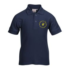 2011a11455-navy-front