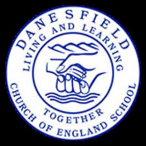 Danesfield CE School