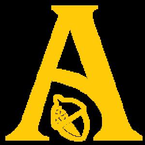 Aldington Primary School