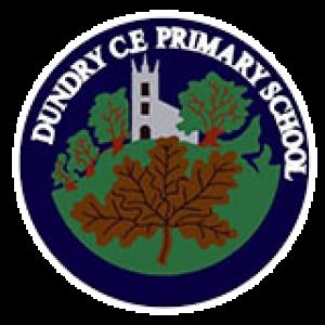 Dundry Primary School