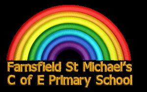 Farnsfield St Michaels C of E Primary School