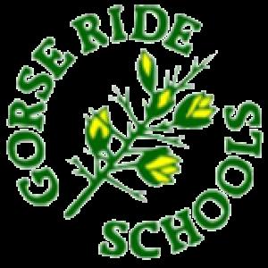Gorse Ride Schools