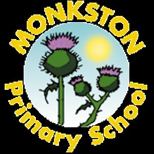 Monkston Primary School