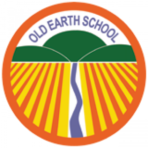 Old Earth Primary School