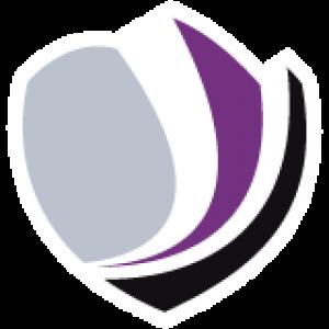 Purple Oaks Academy