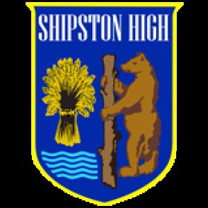 Shipston High School
