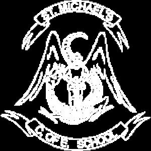 St Michaels C of E Primary School