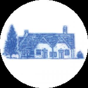 St Thomas infant School