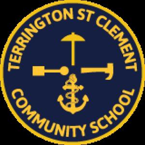 Terrington St Clement Community School