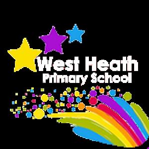 West Heath Primary School