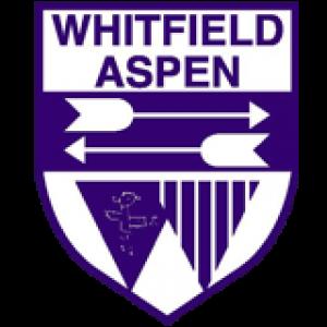 Whitfield Aspen Primary School