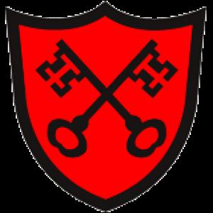 St Albans Catholic Primary School