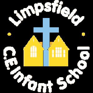 Limpsfield CE Infant School