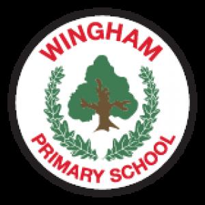Wingham Primary School