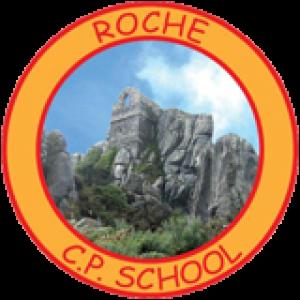 Roche Primary School