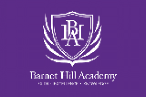 Barnet Hill Academy