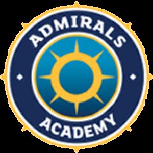 Admirals Academy