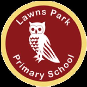 Lawns Park Primary School