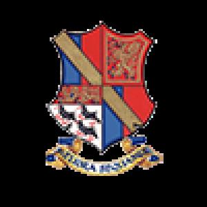 Simon Langton Girls' Grammar School