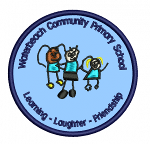 Waterbeach Community Primary School