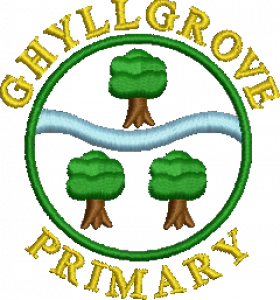 Ghyllgrove Primary