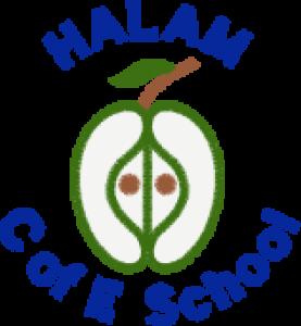 Halam CE Primary School