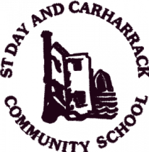 St Day and Carharrack Community School