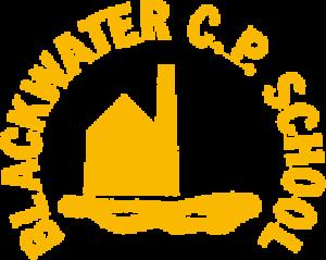 Blackwater Primary