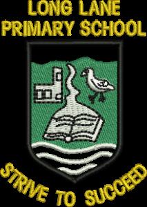 Long Lane Primary