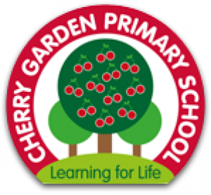 Cherry Garden Primary School