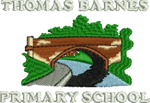 Thomas Barnes Primary School