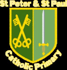 St Peter & Paul Catholic Primary Academy