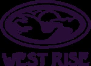 West Rise Infant & Junior School