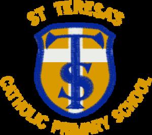 St Teresas RC Primary School