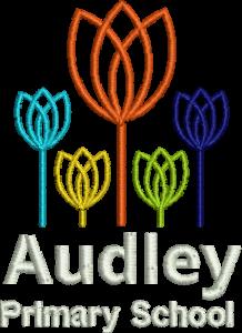 Audley Primary School